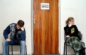 Cколько времени длится развод через суд если есть ребенок? Сколько времени займет расторжение брачных отношений