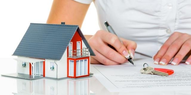 Список документов для возврата 13 процентов с покупки квартиры по ипотеке: как получить налоговый вычет, какие документы нужны, размер и срок получения
