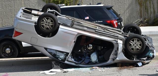 ДТП на служебном автомобиле. Когда работник заплатит за ремонт