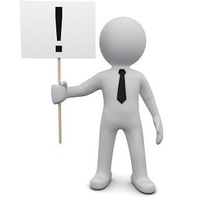 Увольнение работника члена профсоюза