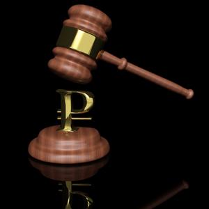 Поворот исполнения решения суда: в гражданском процессе, в арбитражном процессе