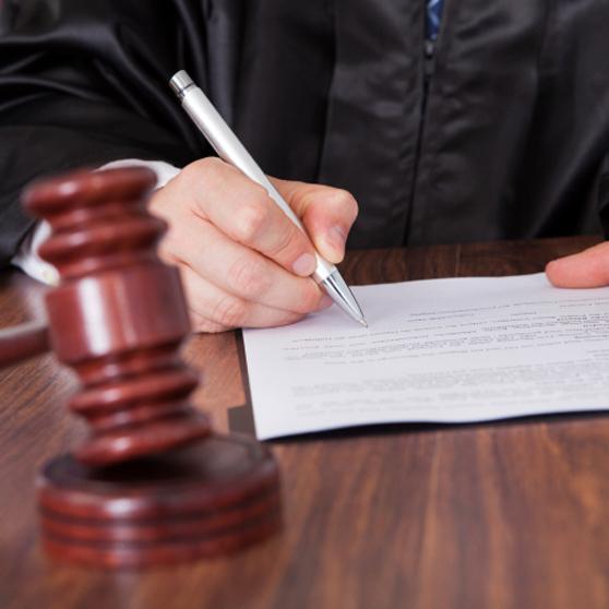 Образец ходатайства в арбитражный суд о возвращении искового заявления