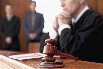 Срок для примирения супругов, разводящихся через суд или ЗАГС