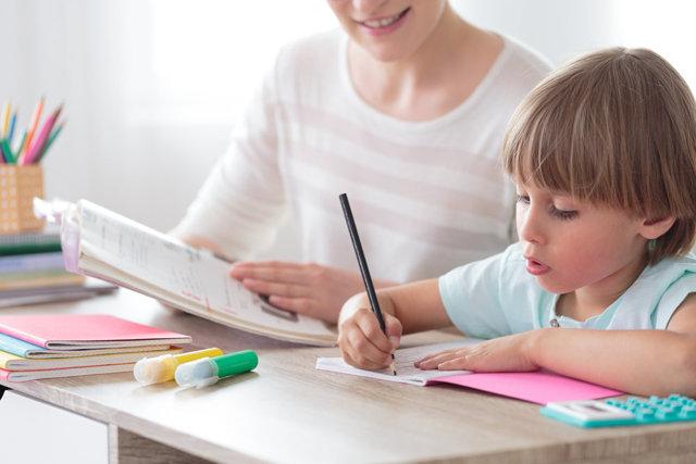 Имеет ли право ученик записывать учителя на диктофон - Абсолютное право