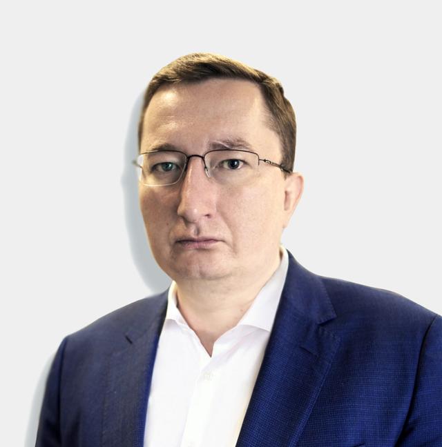 Причинение легкого вреда здоровью. ст. 115 ук рф в 2021 году: наказание - Статья УК РФ