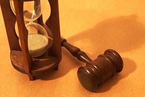 Частная жалоба на определение суда по гражданскому делу - образец и порядок оформления