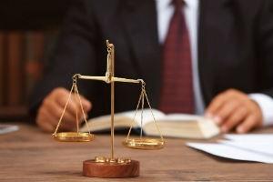 Что ожидать, если банк подал в суд за неуплату по кредиту?