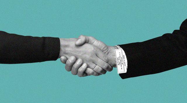 Договор цессии между юридическими и физическими лицами - скачать образец