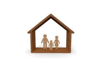 Отказ одного из прописанных от приватизации жилья: оформление, последствия