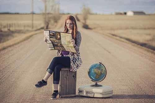 Образец заявления на возврат денег за туристическую путевку