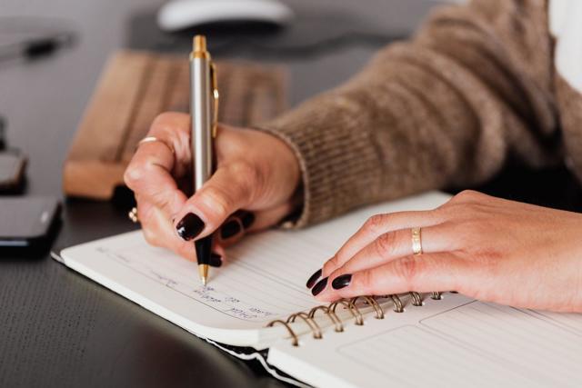 Завещание на квартиру: как правильно составить, какие документы нужны, как оформить, инструкция