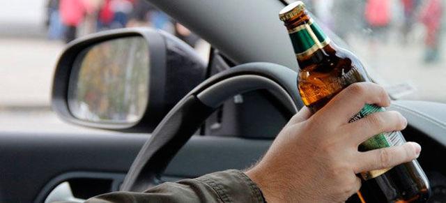 Повторное лишение прав за пьянку: что будет за вождение в нетрезвом виде дважды, штрафы и другие наказания за езду в состоянии алкогольного опьянения второй раз