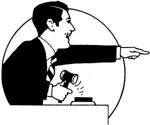Типичные ошибки поставщика при заключении договора поставки