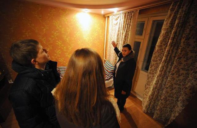 Что делать после покупки квартиры: пошаговая инструкция