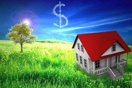 Земельный налог