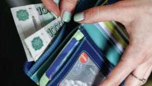 Через какое время перечисляют материнский капитал при покупке квартиры: сроки вынесения решения и перевода денег на приобретение жилья и как долго ждать выплату?