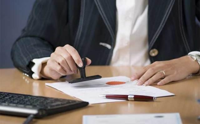 Как оформить наследство после смерти правильно и какие нужны документы