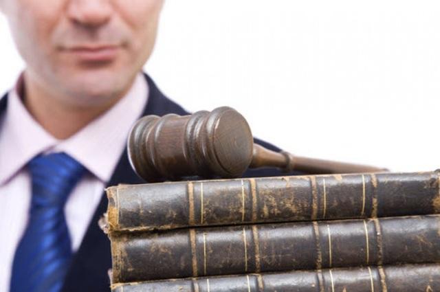 Какой суд рассматривает индивидуальные и коллективные трудовые споры - Бесплатная юридическая консультация.